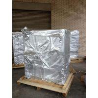泉州机械铝塑真空袋余姚木箱铝箔袋
