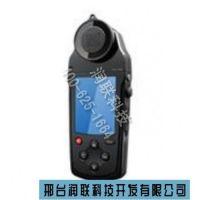 鹤山色温照度计 HP-L100色温照度计强烈推荐