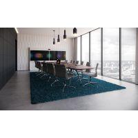 思科 Spark Room 70 是Spark Room 系列旗舰款视频协作产品70英寸单双屏