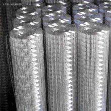 福泉市1×18米成卷内外墙抹灰挂网-钢结构热镀锌钢丝网卷网规格可定做
