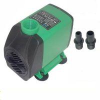 南京微型小潜水泵鱼缸抽水过滤泵 大型潜水泵厂家直销
