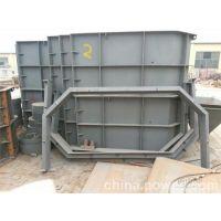 化粪池钢模具厂家直销-质优价廉