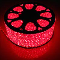 LED高压灯条,5050系列,高显指,无频闪