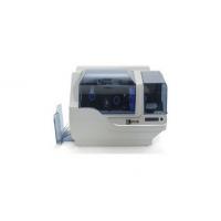 广州八易出售斑马P330I证卡打印机ZEBRA P330I人像证卡机