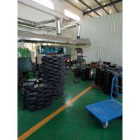 橡胶支座a橡胶支座厂家定制a橡胶支座厂家生产安装行业领先衡水衡顺橡塑有限公司