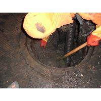 沌口开发区专业清洗市政管道 承包事业单位化粪池清理操作规范