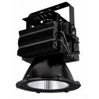 好恒照明专业制造LED鳍片工矿灯 塔吊灯 车间灯 厂房灯 工厂灯专业中高端照明领域品牌