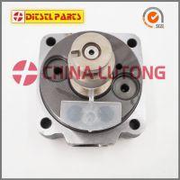 专业出口 146405-4420 柴油机VE泵头