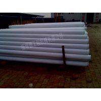 现货直销 无缝高压地泵管 125拖泵管 耐磨土泵管 福瑞德