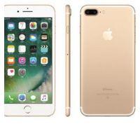 苹果7 玫瑰金 三网通4G 苹果原装屏 4G/256G iPhone 7 手机 1300万像素