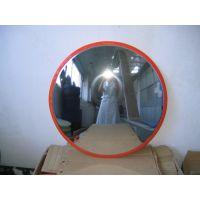 哈尔滨协瑞科技厂家常年批发道路广角镜交通设施弯道转角镜80cm室外凸面镜