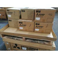 供应HC-SFS702 HC-SFS152打折促销,保证原装