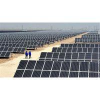 漳州家用太阳能发电加盟代理
