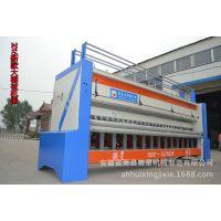河南生产三米大棚保温被机器价钱多少钱一台