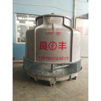 天津的冷却塔,天津冷却塔厂家