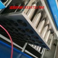 废气处理成套设备低温等离子废气处理设备生产厂家