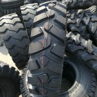 全新正品挖掘机轮胎7.50-16加密人字工程轮胎750-16价格