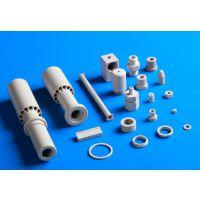 【德氟】PEEK零件 A级全新料 填充料 做工精细 CNC加工 实力厂家