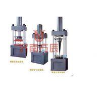 全自动钢管压力扩口扩径试验机济南方辰价格优惠