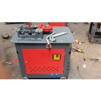 液压弯管机 单头液压弯管机价格 电动液压弯管机图片