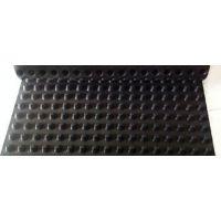 金华PVC排水板