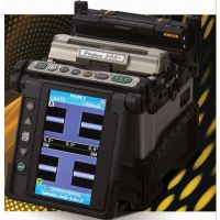藤仓光纤熔接机 80S+ Fujikura 单芯熔接机