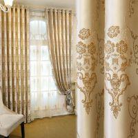 成都窗帘|窗帘设计|窗帘工程|7克拉窗饰新情,创艺先生