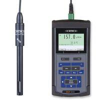 德国WTW 便携式多参数水质测试仪 型号:Multi3420
