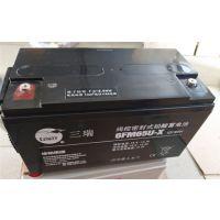供应三瑞6FM65-X/12V65AH蓄电池