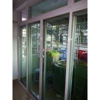 别墅真空隔音窗,卧室隔音窗,双层真空玻璃隔音窗,隔音窗