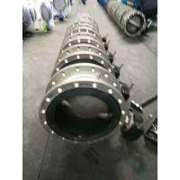 苏阀D973W-16P DN900电动蝶阀厂家技术参数