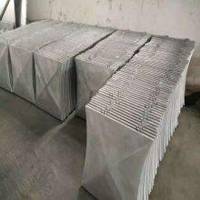 3.0mm厚白色锥形幕墙铝单板专业厂家询价13422371639李经理-佛山欧百建材