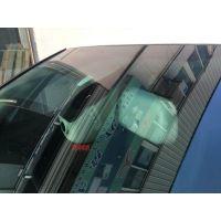 路利达奥迪A4L隐藏式行车记录仪高清夜视wifi