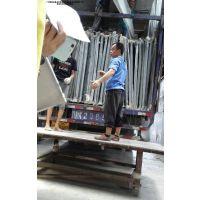 广洲南沙地铁铝单板幕墙厂批发电话 番禺铝幕墙厂家