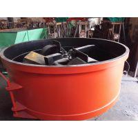 180对轮轮碾机报价 高产量轮碾式轮碾机时产5吨 干湿两用
