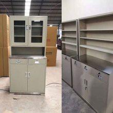 青海 西宁手术室不锈钢器械柜厂家201储物柜订做哪家不错 cad出图