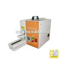 电动色牢度摩擦仪 织物摩擦色牢度测试仪