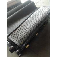 菱形胶板,阻燃耐磨滚筒包胶,专业工业橡胶板,三元乙丙胶板,高弹板