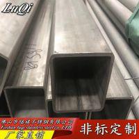 316不锈钢管任意切割壁厚无缝管6米长度壁薄焊管方管工业圆管