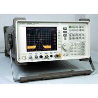 供应/Agilent 8565EC频谱分析仪 质量可靠
