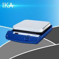 【德国IKA】C-MAG HP10数显恒温/实验室加热板/恒温试验设备