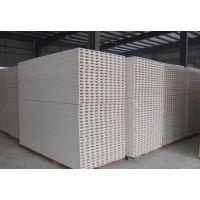 彩钢夹芯板厂家、芜湖市彩钢夹芯板、洁利净化科技有限公司
