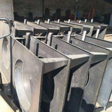 供应馒头蒸笼 笼屉图片 不锈钢馒头机笼屉 定做蒸笼 包子笼屉