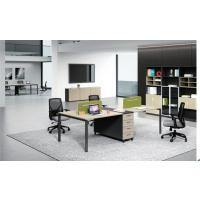 专业定制不锈钢,木质,公司屏风隔断,简约,办公室屏风