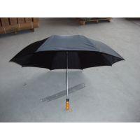 供应三折雨伞 外贸雨伞 广告礼品伞 外贸礼品伞