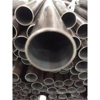 不锈钢管,卫生级BA级304L不锈钢管,工业流体管