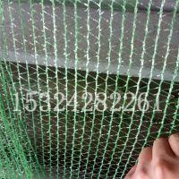 菏泽市批发绿色两针盖土网