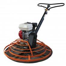 山东鲁恒生产手扶式地面抹光机 手扶式汽油抹光机 路面磨光机