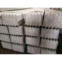河北国标角钢现货供应 50*50*5角钢生产厂家 价格 角钢批发厂家
