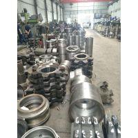 刮板机5Z001-1304链轮组件双志煤机高品质链轮轴组